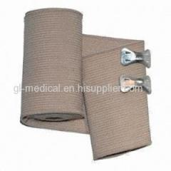 Medical crepe wound dressing Bandage