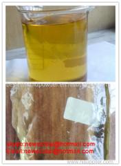 Boldenon series powertraining 99% ruwe liquad Boldenone Undecylenate