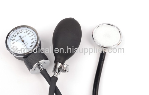 Medical Manual aneroid sphygmomanometer