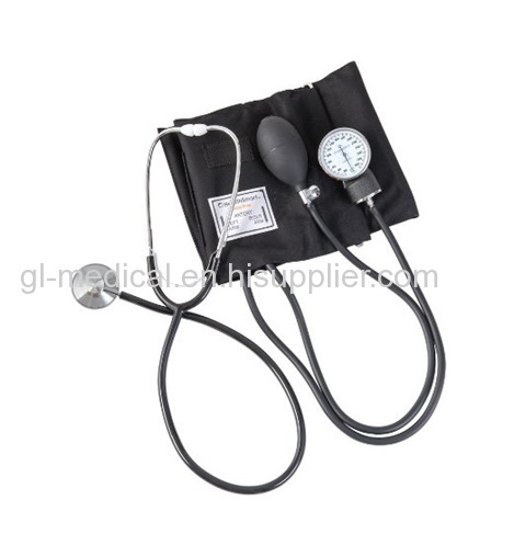 Homecare device blood pressure monitor bp apparatus