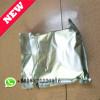 Fast Delivery Stock! ! ! ! ! !Cabozantinib CAS 849217-68-1 Pharmaceutical Grade XL184