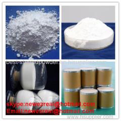 Boldenone series body building powder 99% Boldenone Acetate cas :2363-59-9
