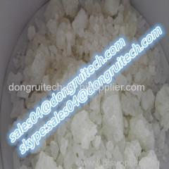 adbc white powder manufacture