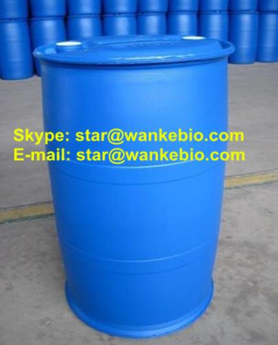 China supplier Abamectin Cis-Jasmone Ivermectin Guaiazulene Phytol natural China supplier Abamectin Cis-Jasmone Ivermect