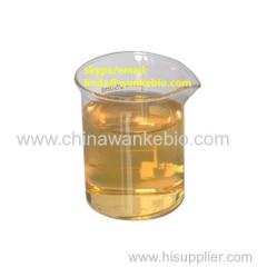 NN-Diethyl-3-methylbenzamide Cas no:134-62-3 NN-Diethyl-3-methylbenzamide fuf bk-ebdp