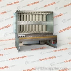 SIEMENS 505-4332 MODULE DIGITAL INPUT 505 32IN 14-30VDC
