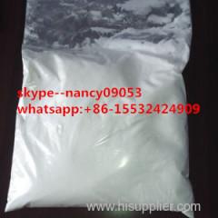 Adrafinil high purity powder 99.5%min