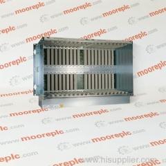 SIEMENS 505-4632 MODULE DIGITAL OUTPUT 505 32O 20-132VAC