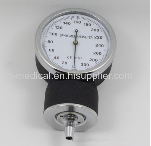 Blood Pressure Monitor Manual aneroid sphygmomanometer