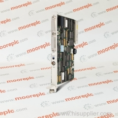SIEMENS 505-6108A INPUT MODULE 8POINT ANALOG 12BIT SINGLE WIDE