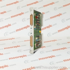 SIEMENS 505-6660B MODULE POWER SUPPLY 505 110/220VAC