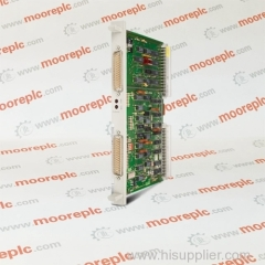 SIEMENS 6AR1306-0DC00-0AA0 POWER SUPPLY MODULE 120/230VAC