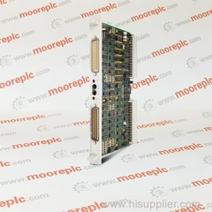 6AR1306-0HA00-0AA1 MODULE SMP16-SV531 POWER SUPPLY SICOMP