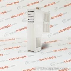 6BK1100-0BA01-1AA0 Manufactured by SIEMENS MODULE