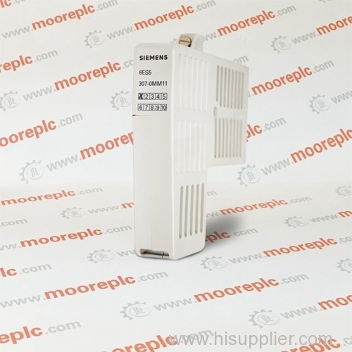 6BK1100-0BA01-1AA0 Manufactured by SIEMENS MODULE