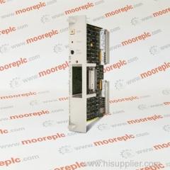 SIEMENS 6DD1600-0AF0 PROCESSOR MODULE PM16