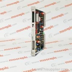 SIEMENS 6DD1600-0AK0 MODULE CPU PM6 RAPID 64-BIT SIMADYN D