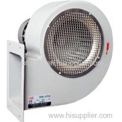 L Centrifugal Dryer Fan For Drying Machine Cooling Motor Basement Ventilation Fan