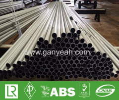 thin wall stainless tubing