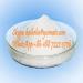 Minoxidil for Hair Growthing AND Anti-hypertensive vasodilator CAS 38304-91-5
