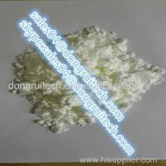 fubamb ambfub poudre fournisseur de porcelaine