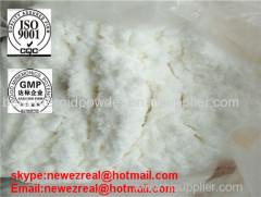 Testosterone series body building powder 99% Testosterone Undecanoate White Powder