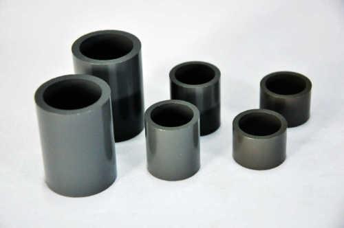 Neodymium Bonded magnet for car generator/Bonded Magnet