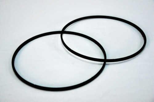 Customized rare earth bonded neodymium boron magnet