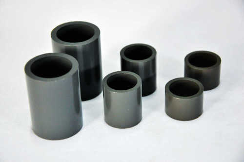 magnetization magnet Bonded magnet/bonded ring magnet/Ndfeb magnet