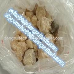 2-BROMO-1 PHENYLPROPANE良い高純度