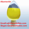 Abamectin Abamectin Abamectin Abamectin Abamectin 65195-55-3 C48H72O14 FUF BUFF U47700 U-49900 W-18 BMK PMK ETIZOLAM