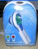 Digital Infrared thermometer gun for human forehead or milk termperature