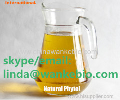 Phytol natural Phytol natural Phytol natural Phytol natural Phytol natural Phytol natural Phytol natural Phytol natural