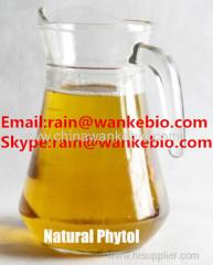 Phytol natürliches Phytol natürliches Phytol natürliches Phytol natürliches Phytol natürliches C20H42O U47700 ETIZOLAM U-49900 U-50488 FUF
