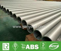 super pipe duplex in acciaio inox