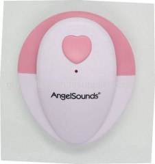Homecare Fetal Doppler monitor
