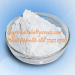 Diclofenac Sodium 15307-79-6 Antipyretic Analgesics for Anti-Inflammatory.