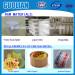 jumbo roll adhesive tape coating machine