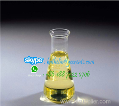 CAS:8001-21-6 natural SUNFLOWER OIL/Purity: 99%