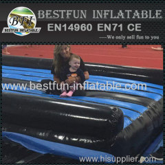 Cheap Inflatable GYM Air Floor