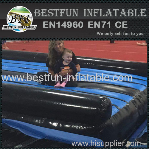 Cheap Inflatable GYM Air Floor