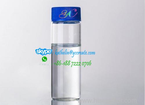 99% D-Panthenol CAS 81-13-0/cosmetic preparations.