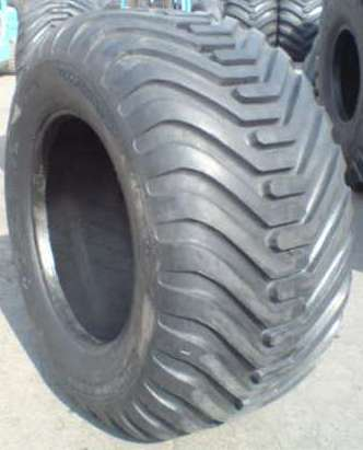 agricultural implement tires I-3