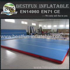 Factory GYM TRAINING Air Floor with best Price