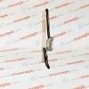 6DR2004-1 SIEMENS One year warranty