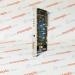 SIEMENS 6DM1001-2LA02-2 PULSE AMPLIFIER PC BOARD