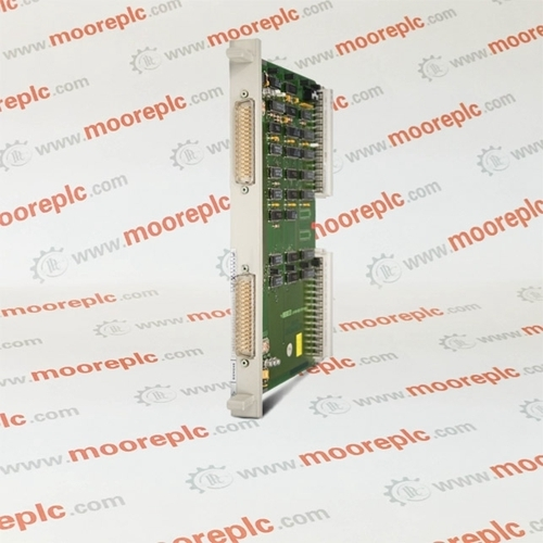 SIEMENS 6DR2104-4 DRIVE SIPART CONTROLLER 24V
