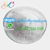 99.5% Sodium Chloride CAS 7647-14-5