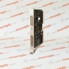 6DR2410-5 SIEMENS FACTORY SEAL++Big discount