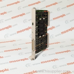 SIEMENS 6DS1717-8CC PC BOARD TELEPERM CALCULATION MODULE BINARY